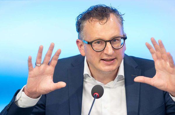Fraktionsklausur bei CDU und den Grünen: Wahlreform eint Grün-Schwarz in Baden-Württemberg