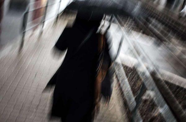 Wetter in Baden-Württemberg: Es drohen wieder kräftige Gewitter und Unwetter