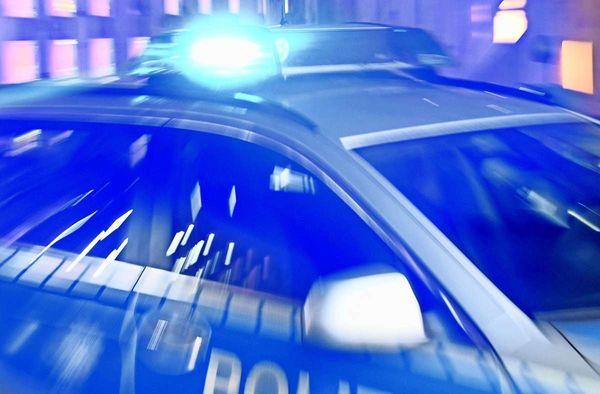 Baden-Württemberg: 400 000 Euro Schaden bei Brand eines Mehrfamilienhauses