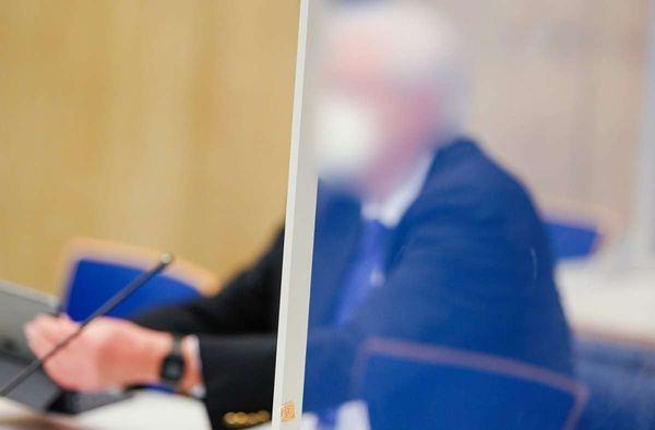 Uniklinik Mannheim: Ex-Geschäftsführer wegen Hygiene-Skandals vor Gericht