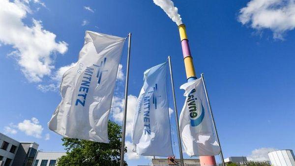 Mitnetz will Stromnetz besser auslasten: Projekt startet