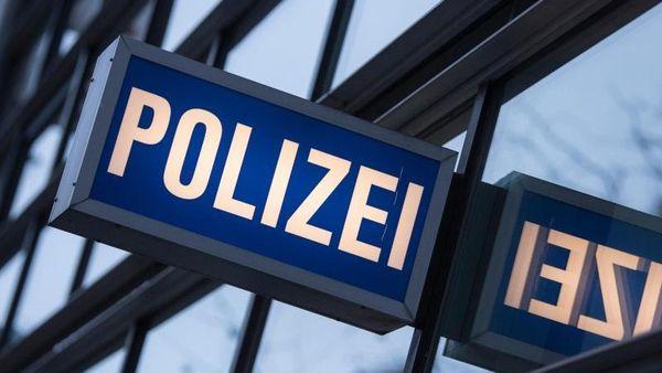Berliner LKA untersucht rechtsextreme Taten von Polizisten