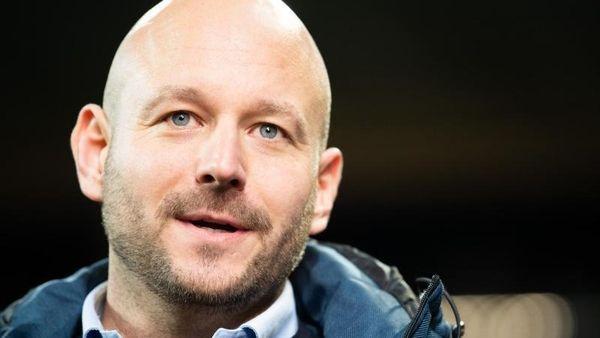 TSG Hoffenheim dementiert Bericht über Trainersuche