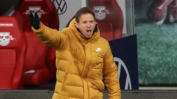 Reaktionen nach dem 0:0 von RB Leipzig gegen TSG Hoffenheim