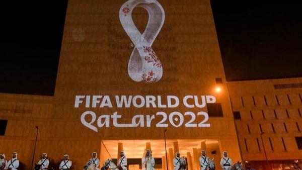 Thamer Al Thani: Kritik an WM 2022 ist deplatziert