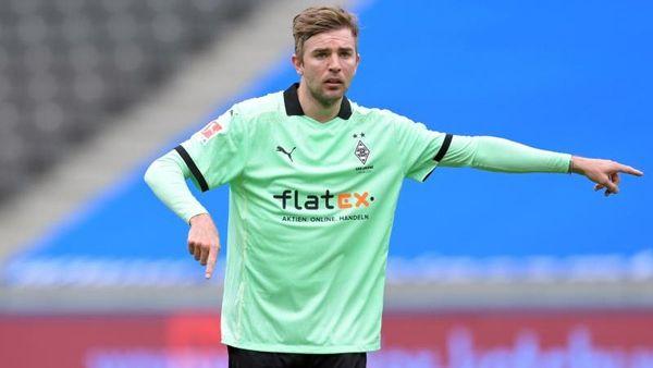 Kramer: Nagelsmann-Transfer macht für FC Bayern Sinn