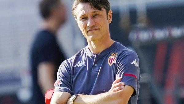 Kovac-Team Monaco wieder auf Champions-League-Platz