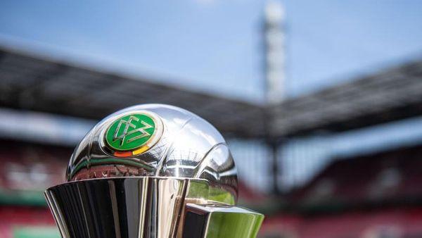 16 Teams: BFV lost Startplatz im DFB-Pokal der Frauen aus