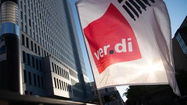 Verdi kündigt Streikpause bei Vivantes-Töchtern an