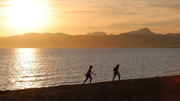 Coronakrise und Urlaub: Ihre Fragen zum Reisen