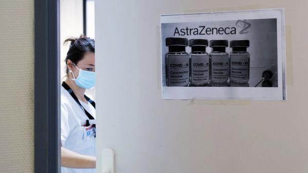 Astrazeneca: Corona-Impfung ohne Priorisierung in drei Bundesländern