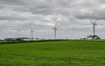 Nordic countries are bringing about an energy transition worth copying