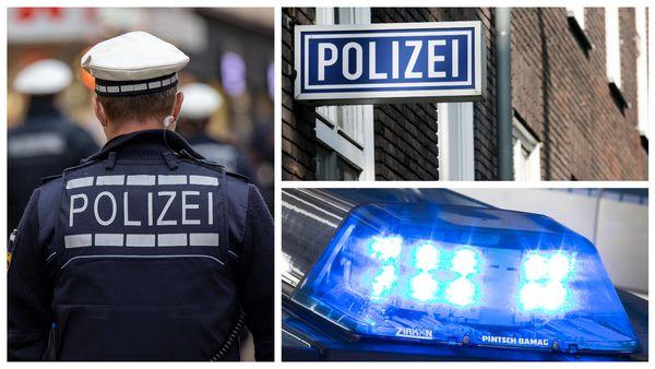 Landgericht Tübingen: 18-Jähriger aus Reutlingen wegen versuchten Mordes angeklagt