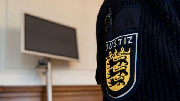 Prozess wegen Kindesmisshandlung: Nach Verurteilung: Berufungsprozess startet vorm Landgericht Rottweil
