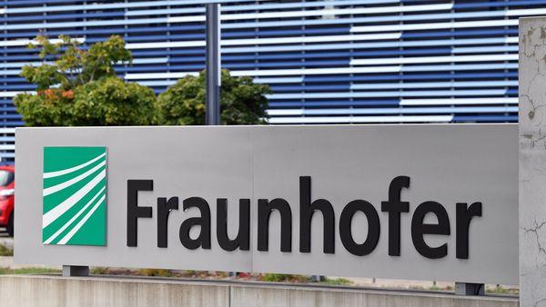 Technologie in Baden-Württemberg: IBM bringt Quantencomputer in den Südwesten