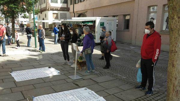 Prävention im Alb-Donau-Kreis: Sexualisierte Gewalt gegen Frauen verhindern