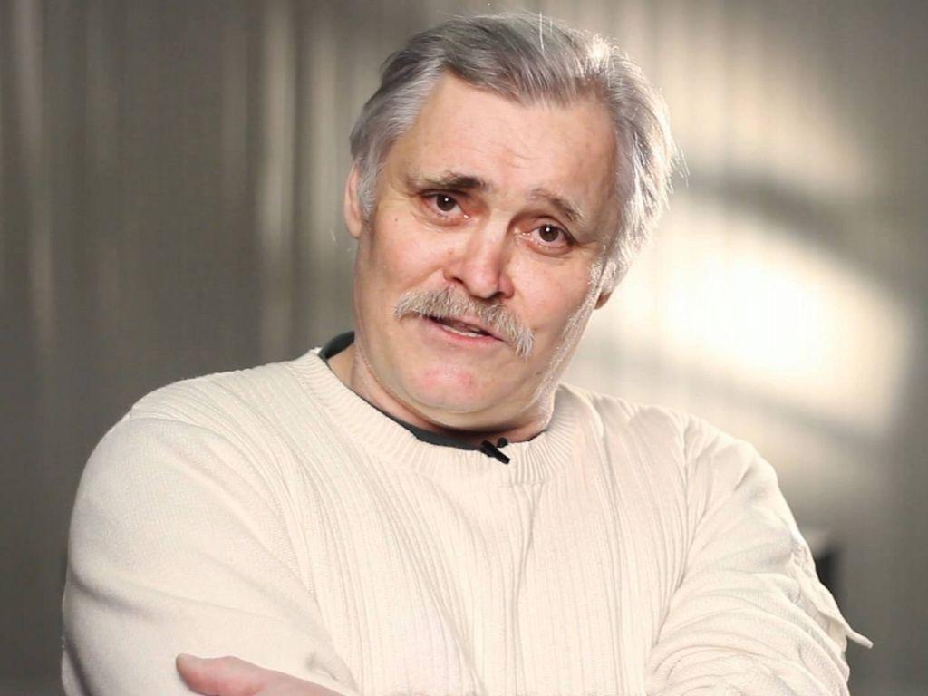 Borbiczki Ferenc