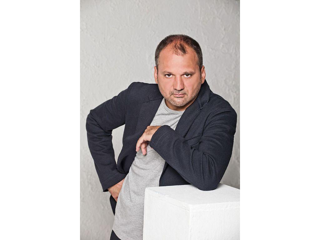 Thuróczy Szabolcs