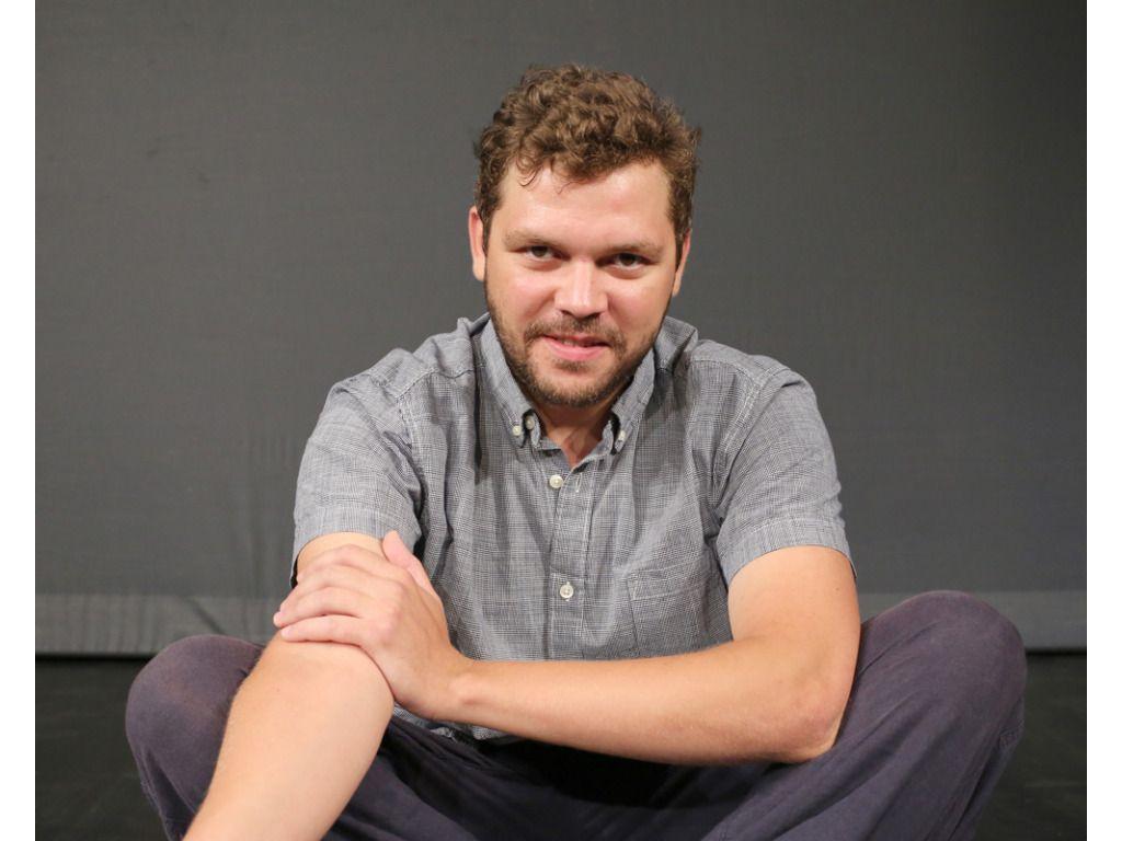 Andrei Elek