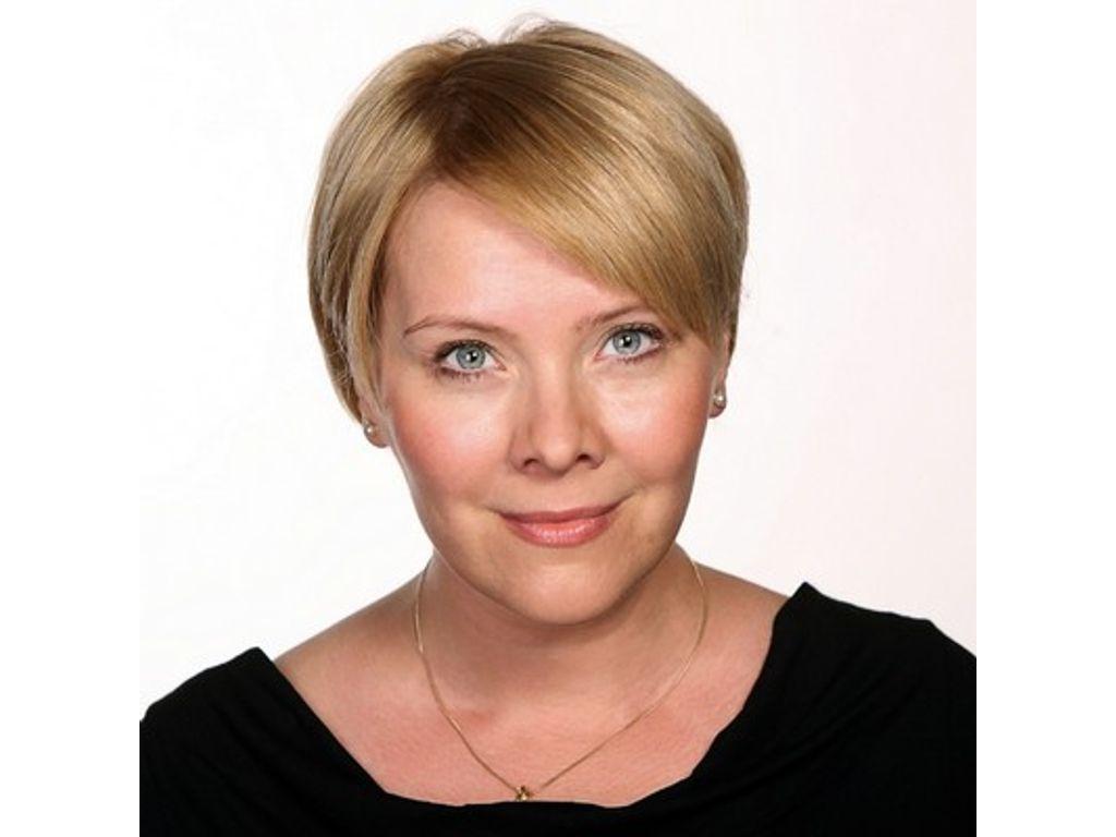 Haffner Anikó