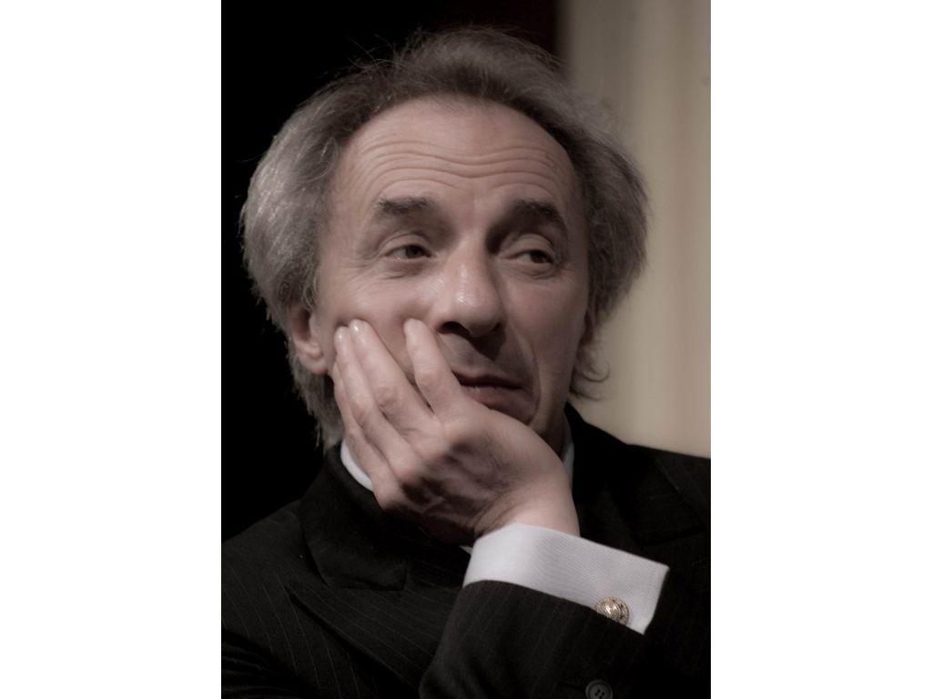 Lugosi  György