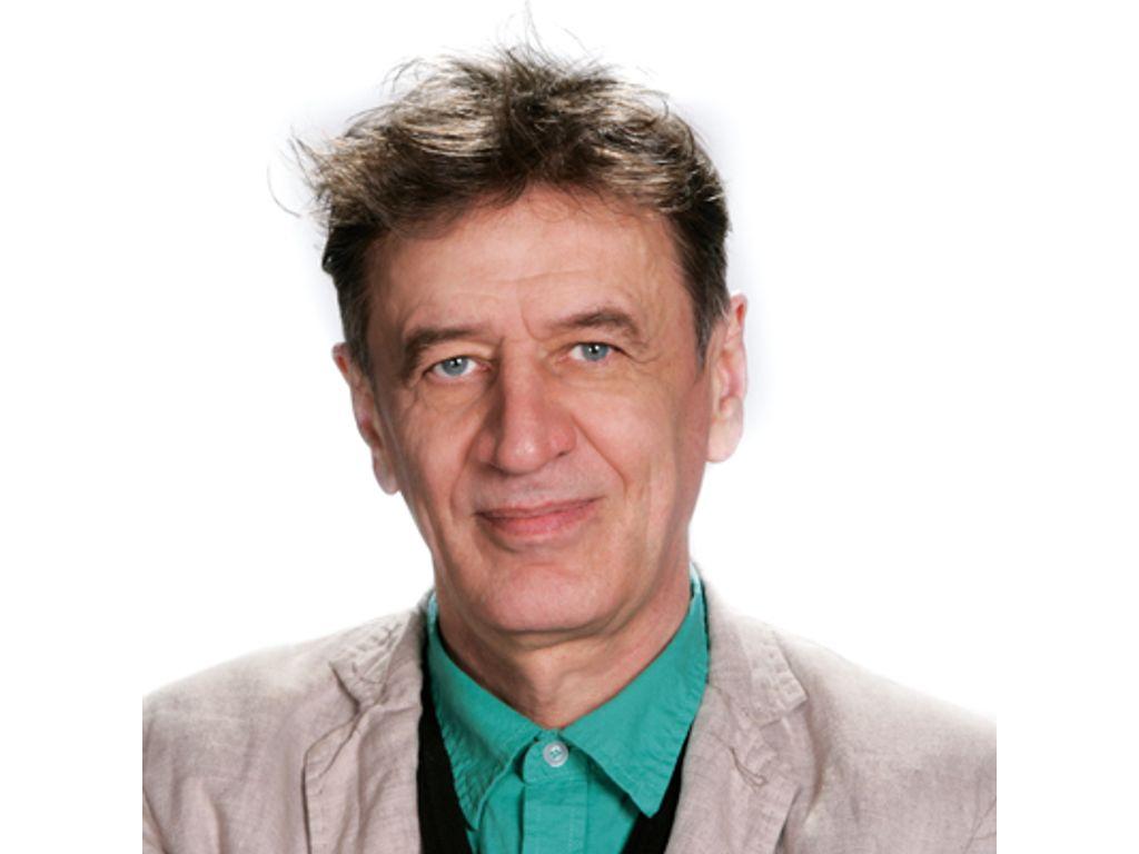 Mucsi Zoltán