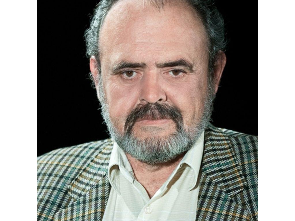 Nyirkó István