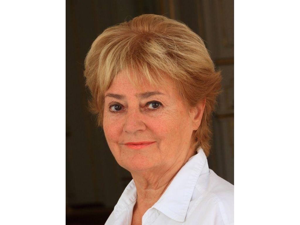 Sólyom Katalin