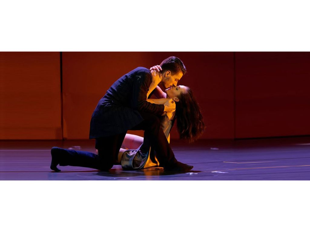Traviata • Kecskemét...