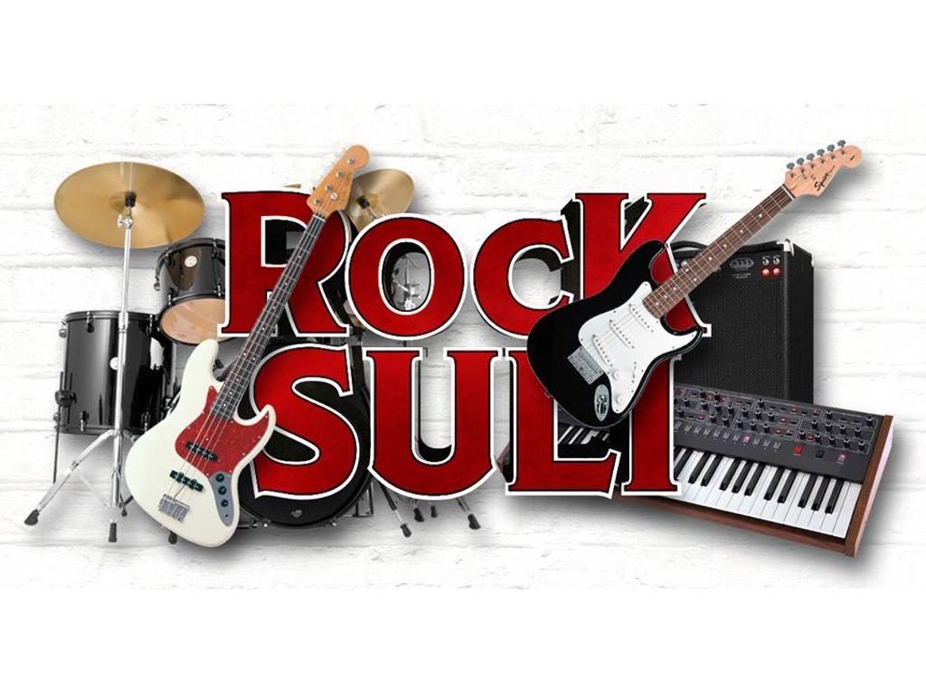 Rocksuli
