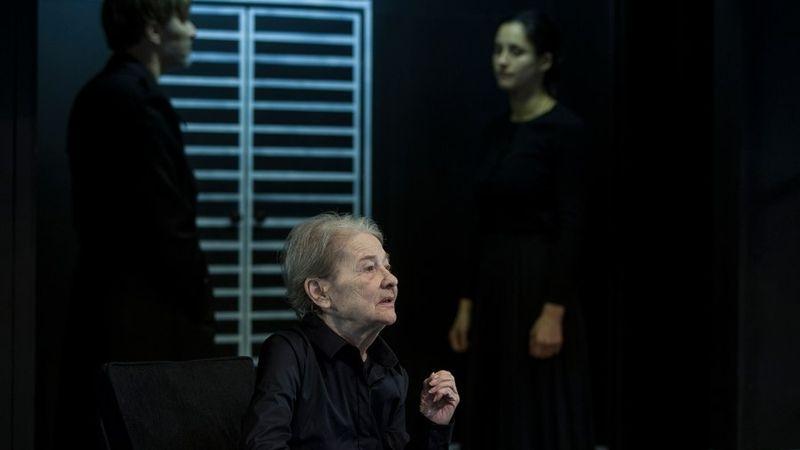 Fotó: Nemzeti Színház