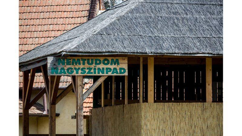 Fotó: Panyolefeszt