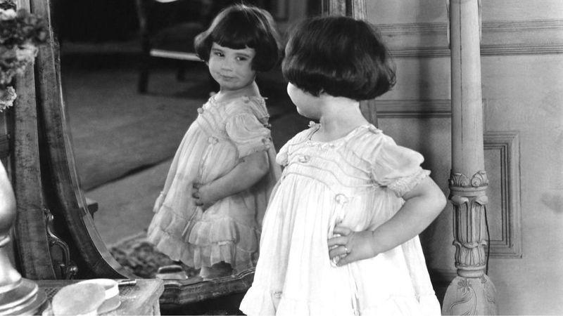Meghalt Baby Peggy, a némafilmek utolsó sztárja