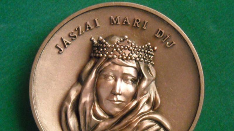 Virtuálisan kiosztották a Jászai Mari-díjakat is