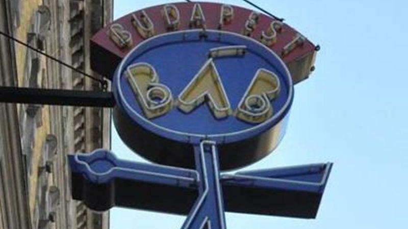 Bábmatinék és felnőtt előadások szombatonként a Budapest Bábszínház Youtube-csatornáján