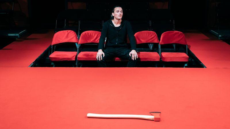 A terepasztaltól a zombikon át a színházi világig: Káli holtak