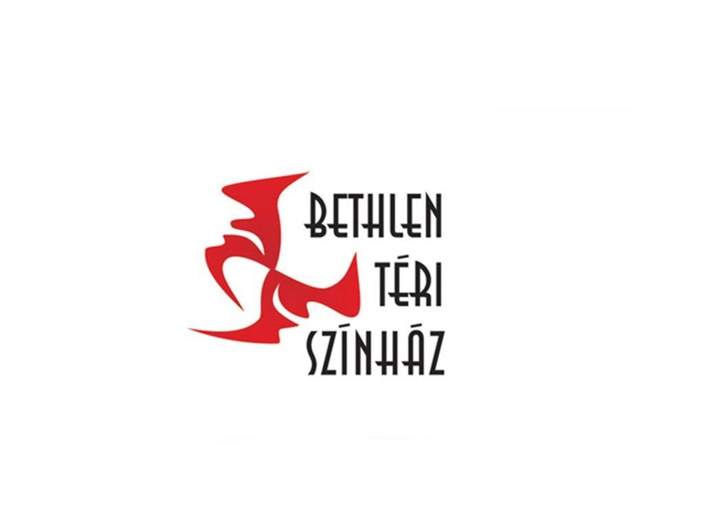 Bethlen Téri Színház