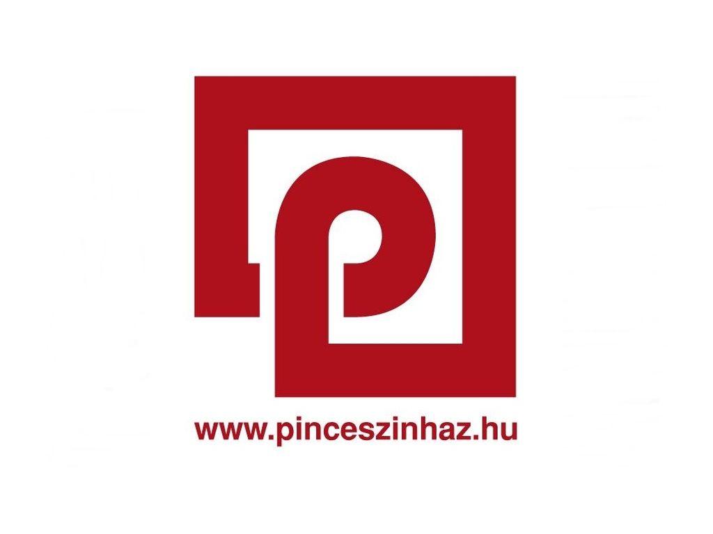 Pinceszínház
