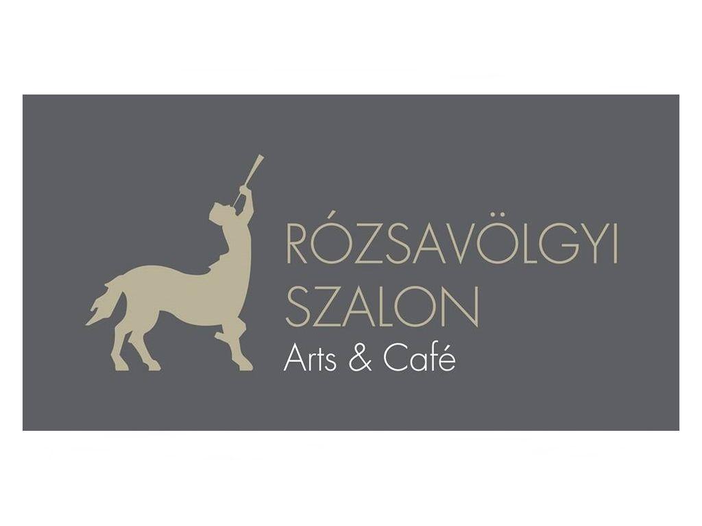 Rózsavölgyi Szalon Arts&Café