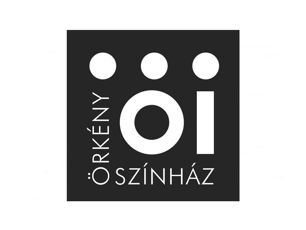 Örkény István Színház