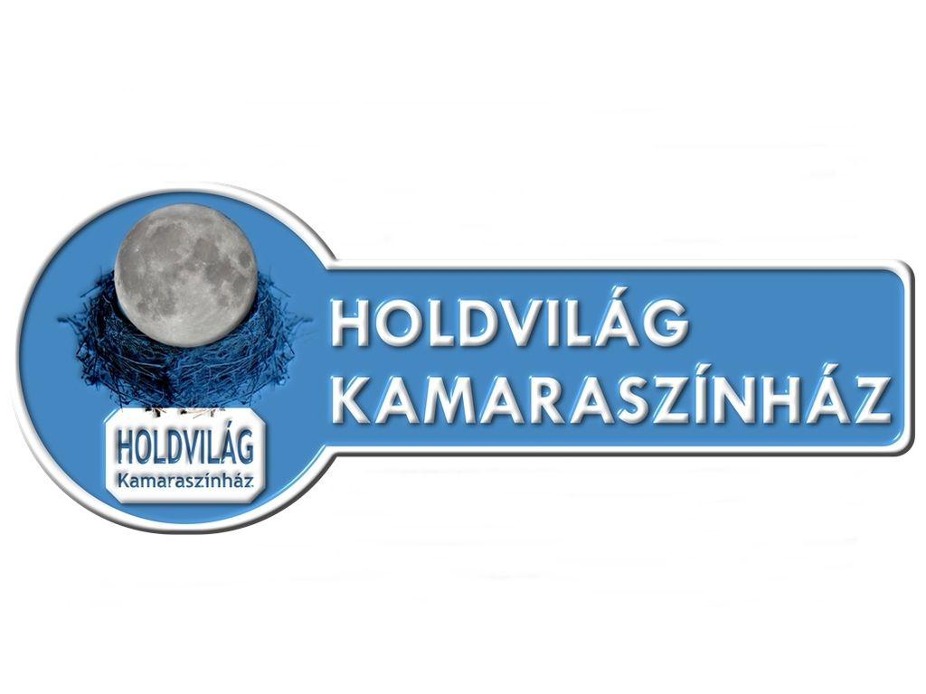 Holdvilág Kamaraszínház