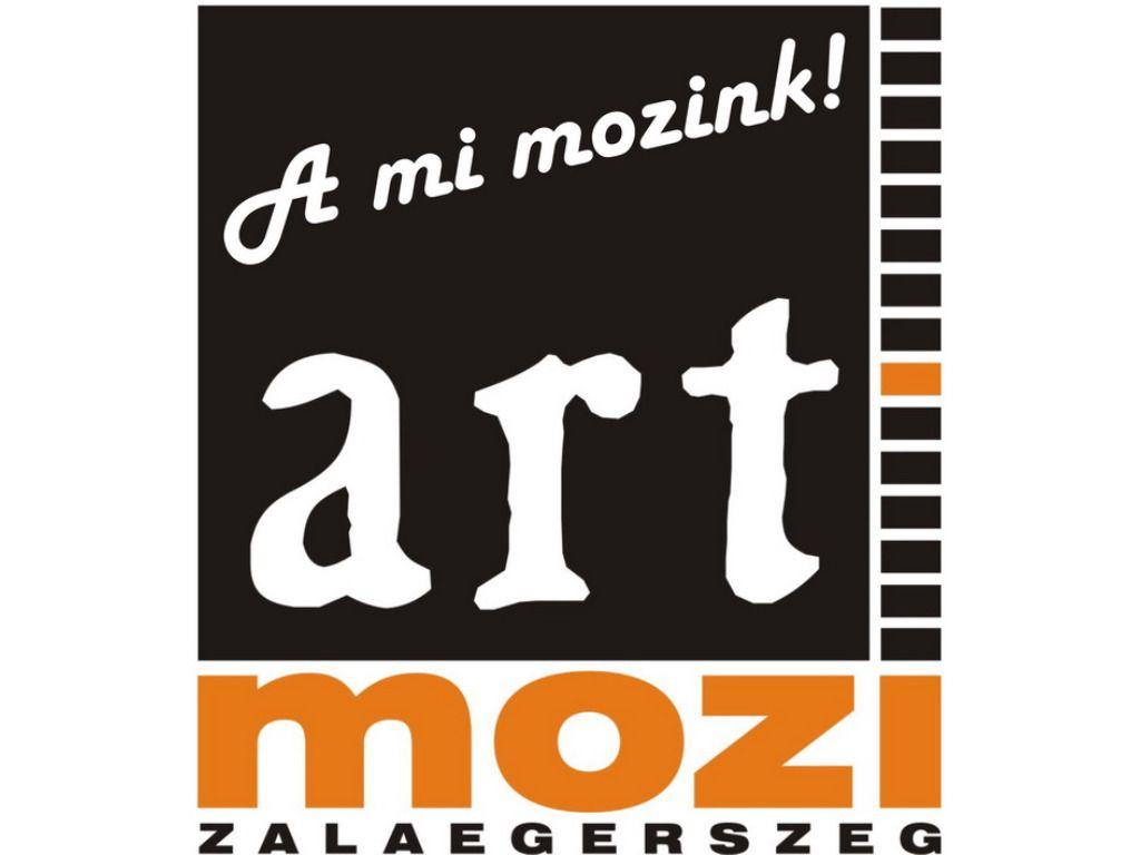 Art Mozi Zalaegerszeg