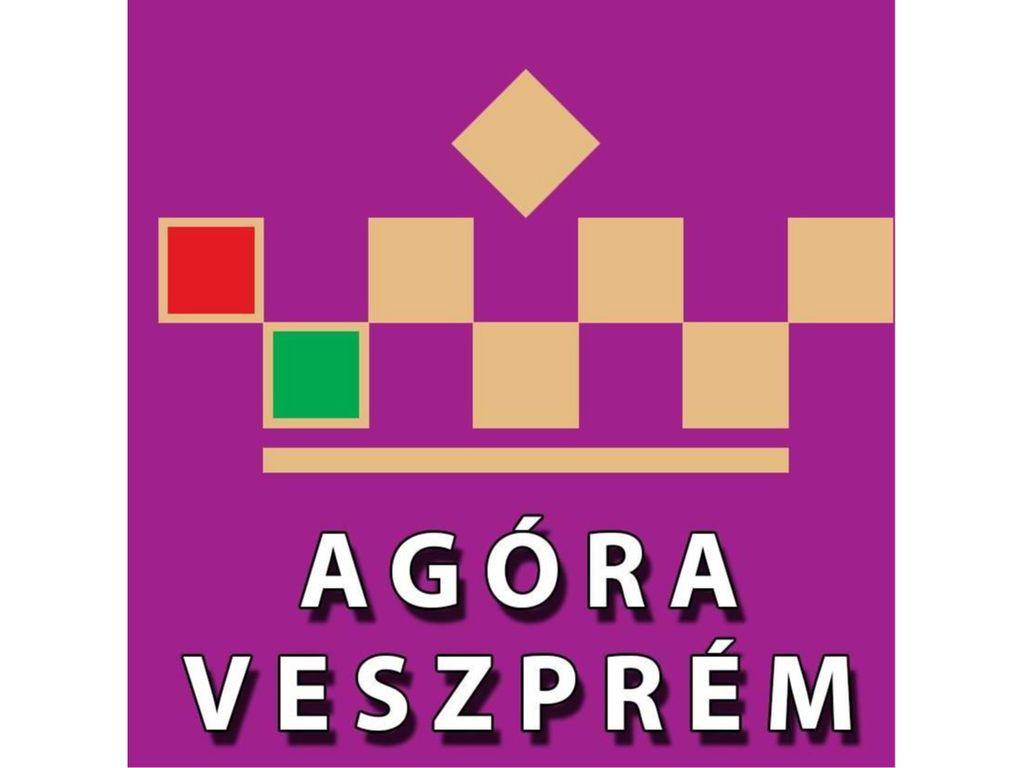 Agóra Veszprém Kulturális Központ