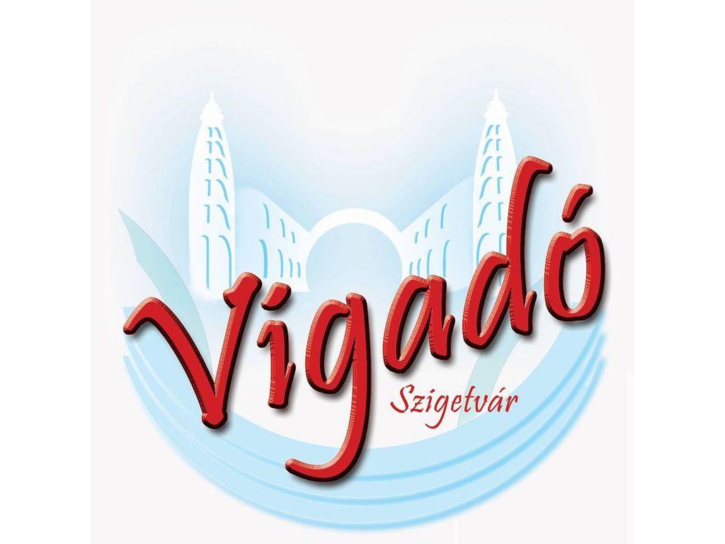 Szigetvári Vigadó