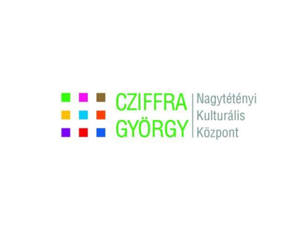 Cziffra György Nagytétényi Kulturális Központ