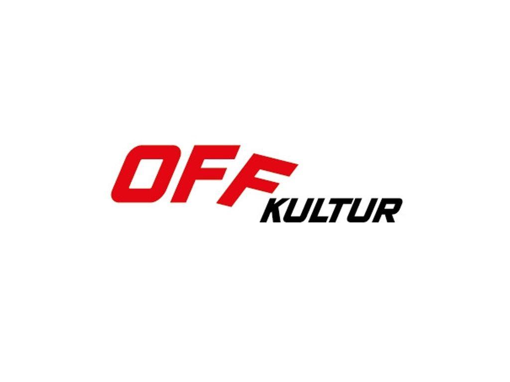 Off Kultúrszövőgyár