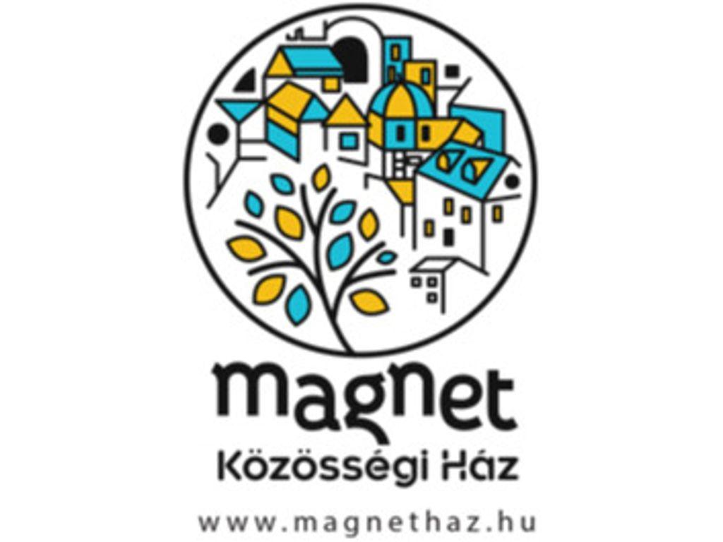 MagNet Közösségi Ház