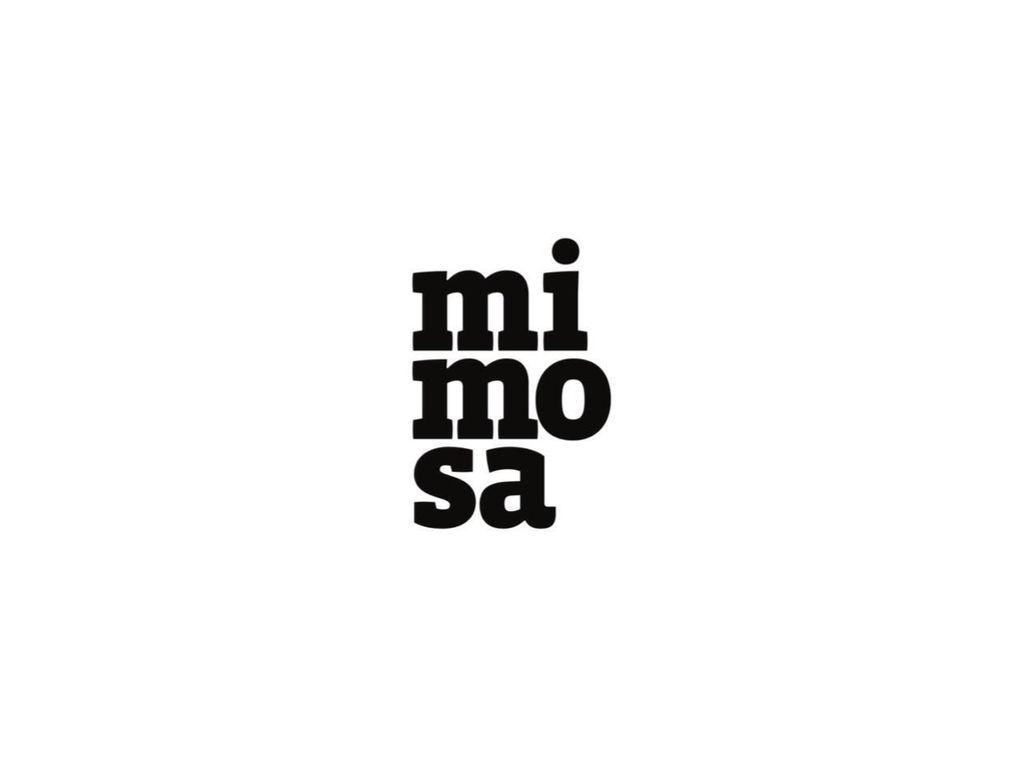 Mimosa Lounge