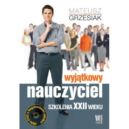 Mateusz Grzesiak - Psychologiczne Kursy Szkoleniowe