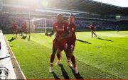 英超精華 - 卡迪夫城 0-2 利物浦︱韋拿杜姆勁射破網 英超榜首繼續輪...